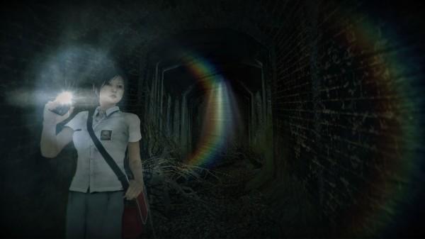 "Lewat trailer dan lagu ""Lingsir Wengi"" yang kian menguatkan aura mistis yang ada, DreadOut akhirnya menetapkan waktu rilis - pada bulan Mei 2014 mendatang. Game ini akan didistribusikan secara digital via Steam."