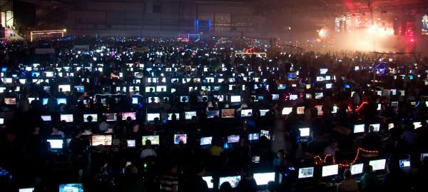 Dengan klaim bahwa bahwa pasar PC kini jauh lebih menguntungkan daripada konsol, akankah kita melihat game-game multiplatform eksklusif konsol yang hijrah? Semoga saja.