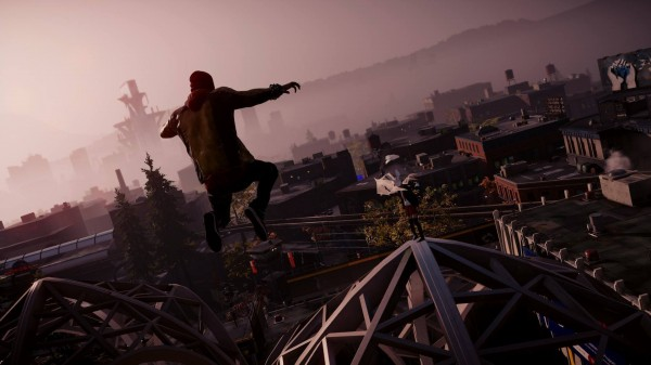 infamous ss photo mode jagatplay