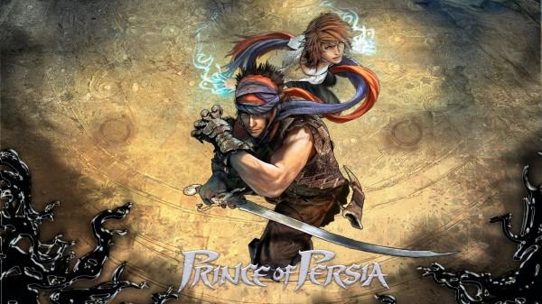 """Rumor menyebutkan bahwa Ubisoft akan """"menghidupkan kembali"""" franchise Prince of Persia lewat seri terbaru yang akan menggunakan engine UbiArt Framework - engine sama yang menjadi basis untuk Rayman Legends dan Child of Light."""