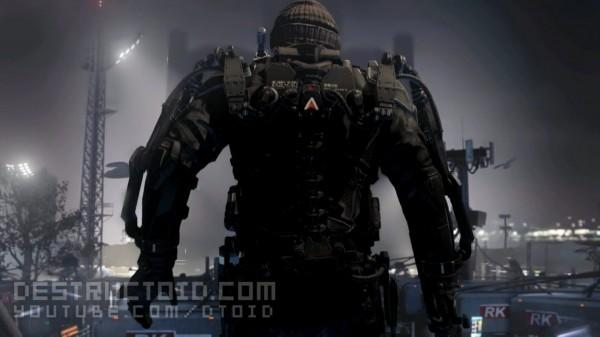 Rilis tahunan yang diusung Activision tampaknya efektif melemparkan franchise Call of Duty sebagai franchise game terlaris selama 9 tahun terakhir.