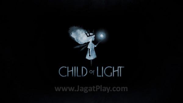 Child of Light - JagatPlay (4)
