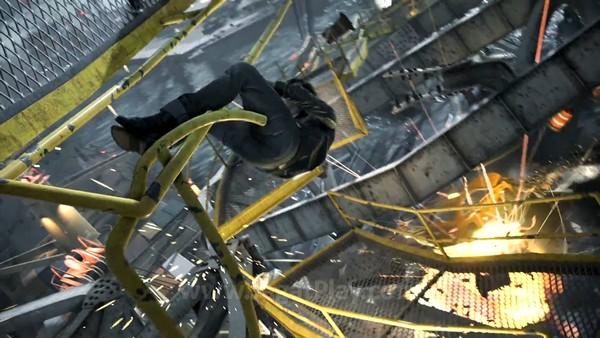 Quantum Break teaser (8)
