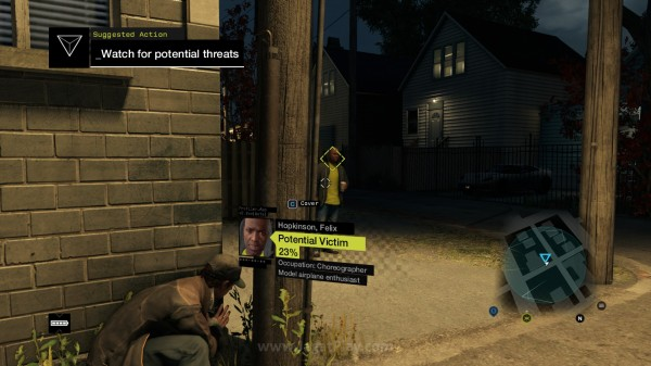 Watch Dogs - jagatplay (100)
