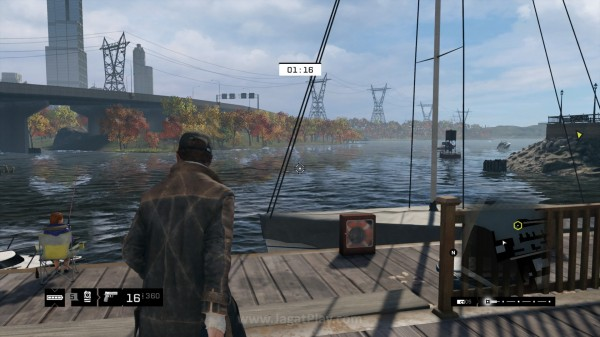 Watch Dogs - jagatplay (109)