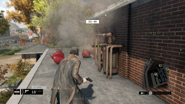 Watch Dogs - jagatplay (114)