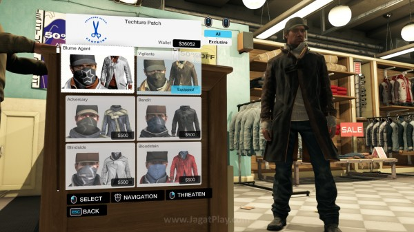 Watch Dogs - jagatplay (125)