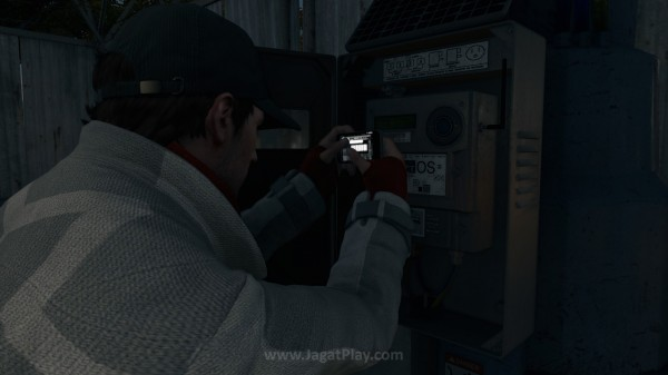 Watch Dogs - jagatplay (129)