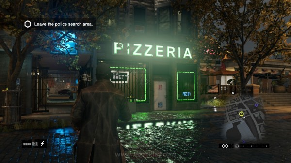 Watch Dogs - jagatplay (13)