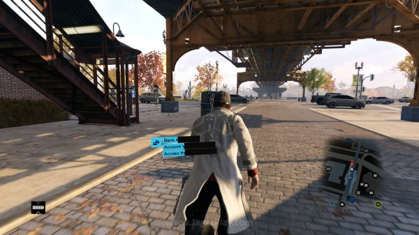 Watch Dogs - jagatplay (154)