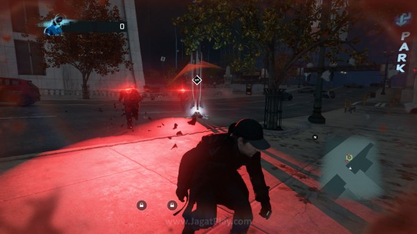 Watch Dogs - jagatplay (164)