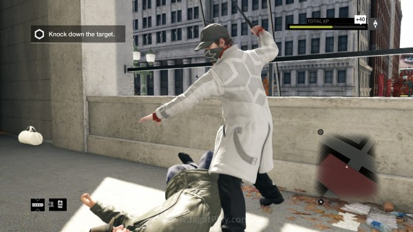 Watch Dogs - jagatplay (168)