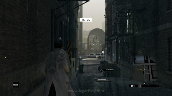 Watch Dogs - jagatplay (178)