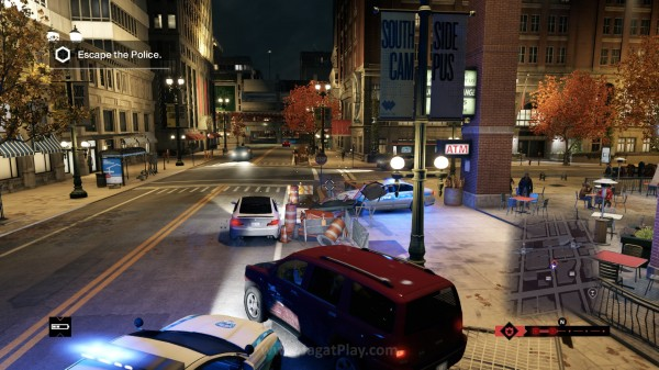 Watch Dogs - jagatplay (183)