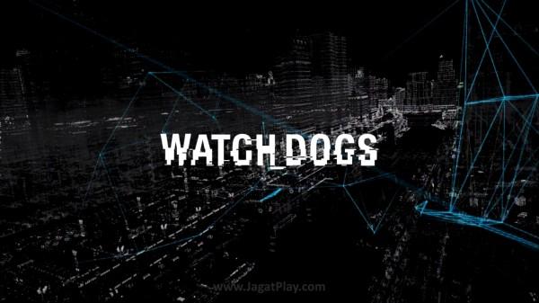 Watch Dogs - jagatplay (2)