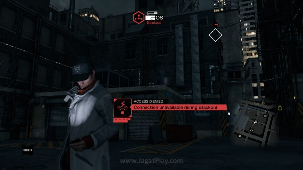 Watch Dogs - jagatplay (224)