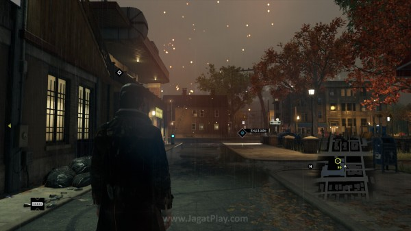 Watch Dogs - jagatplay (45)