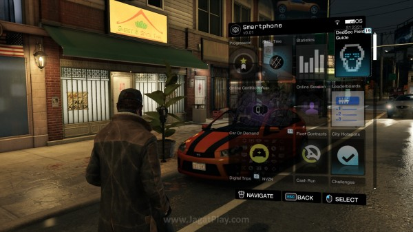 Watch Dogs - jagatplay (57)