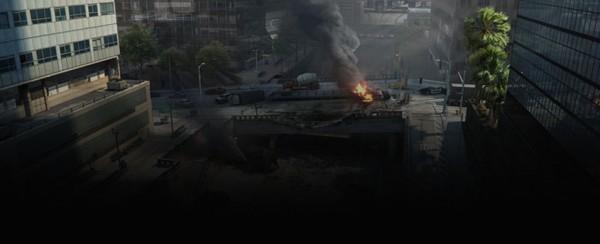 battlefield hardline1