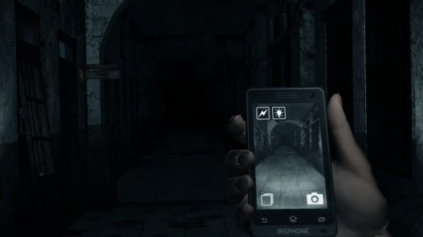 Game Horror Indonesia – DreadOut Pastikan Tanggal Rilis!