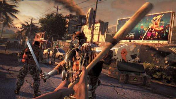 Techland memastikan penundaan rilis Dying Light hingga tahun 2015 mendatang! Mereka mengaku membutuhkan waktu untuk menciptakan game open world yang mereka visikan selama ini.