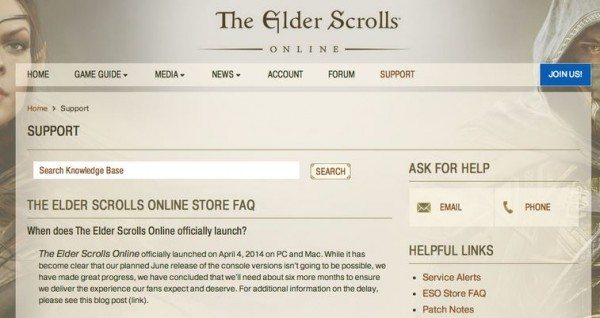 the_elder_scrolls_online_delay
