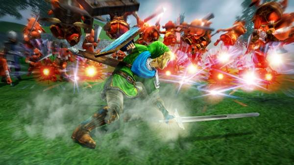 zelda hyrule warriors14