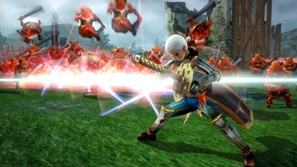 zelda hyrule warriors17