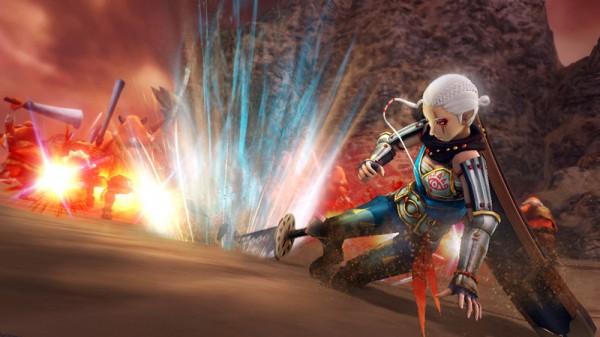 zelda hyrule warriors18