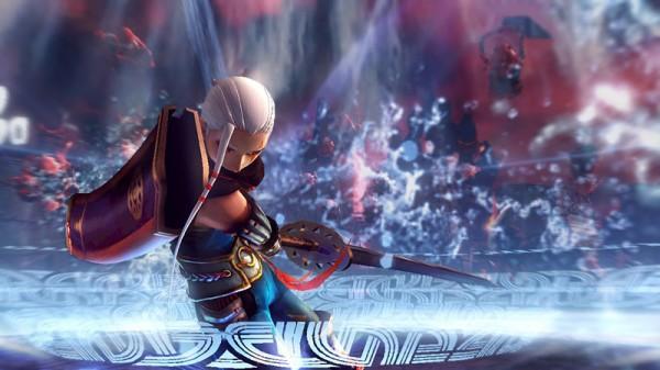 zelda hyrule warriors24