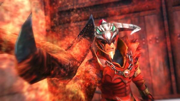 zelda hyrule warriors26
