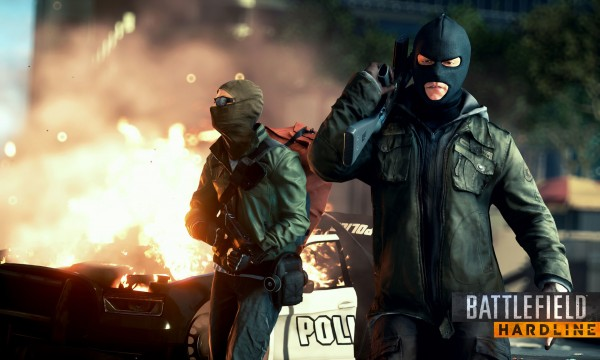 Battlefield-Hardline-Gameplay-_5