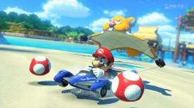 Mario Kart 8 - jagatplay (227)