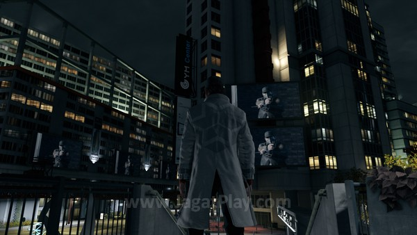 Watch Dogs Part 2 (78)