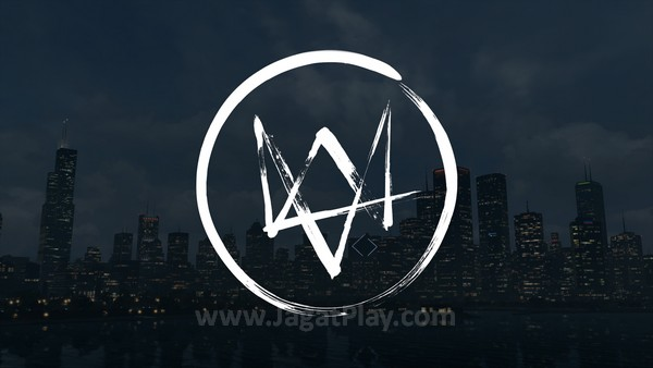 Watch Dogs Part 2 (88)