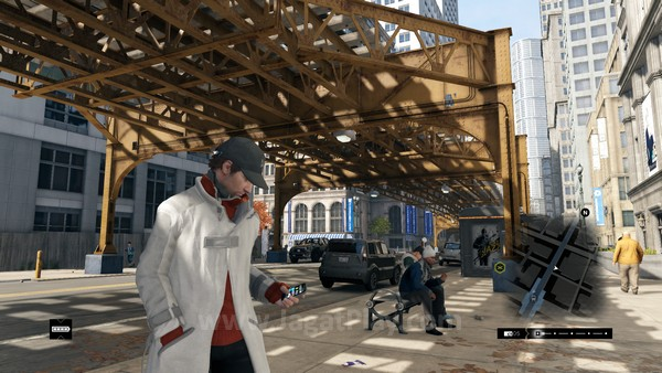 Watch Dogs - jagatplay (149)