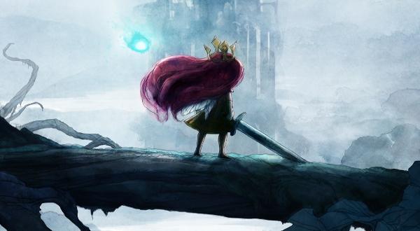 child of light1 (2)