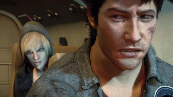 Dead Rising 3 versi PC dipastikan akan meluncur pada 5 September 2014 mendatang.