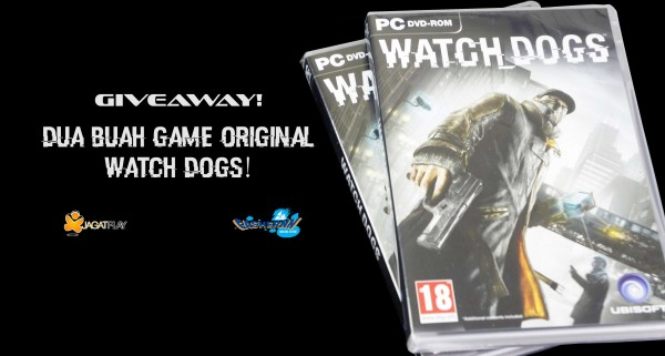 giveaway-watch-dogs-jagatpl