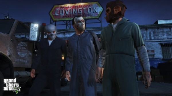 grand-theft-auto-gta-5-screens-5-8-13-4-640x359