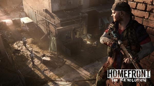 homefront the revolution3