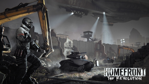 homefront the revolution4