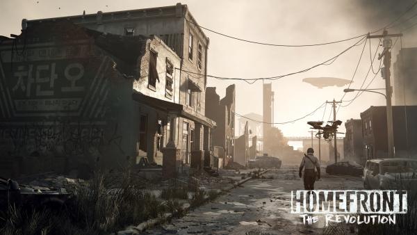 homefront the revolution5