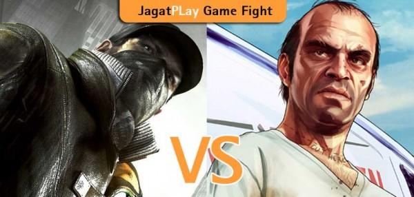 jagatplay-gamefight-wd-vs-g