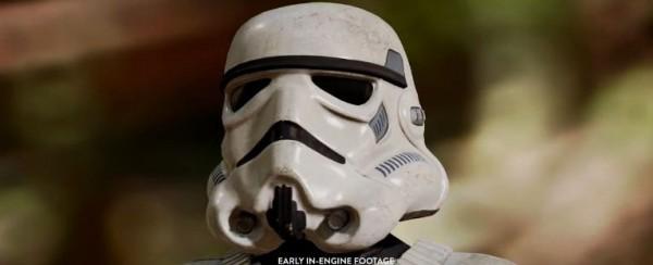 Beberapa rumor gameplay Star Wars: Battlefront yang diklaim berasal dari sumber orang dalam mengemuka di dunia maya!