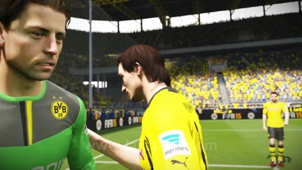FIFA 15 emotion (11)
