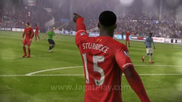 FIFA 15 emotion (12)