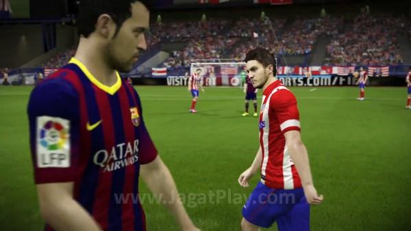 FIFA 15 emotion (13)