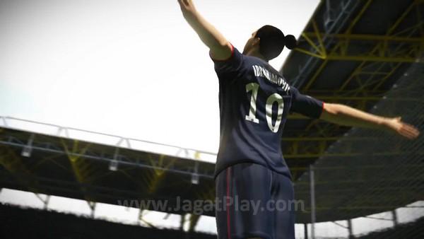 FIFA 15 emotion (18)