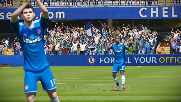 FIFA 15 emotion (2)
